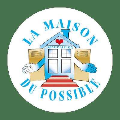 La Maison du Possible