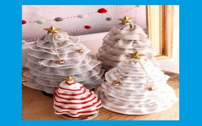 Marchés de Noël à Fresnes sur Marne le 01 décembre 2019, à Charny le 15 décembre 2019